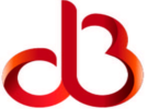 DBFinance