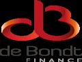 DB Finance