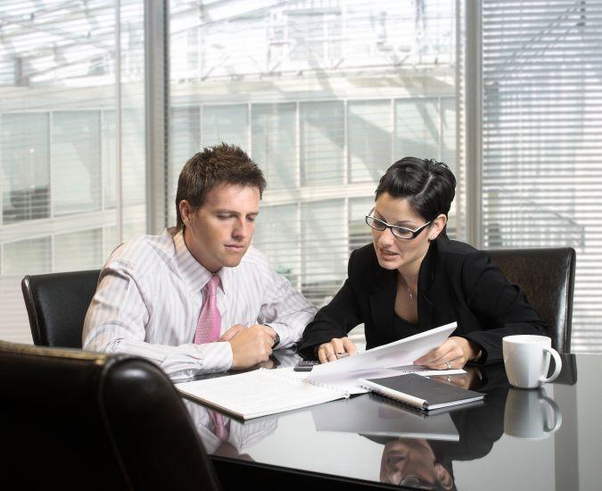 Verzekeringsbemiddelaars moeten examen afleggen